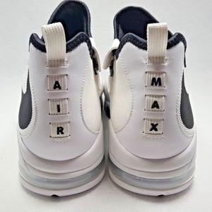 aa6776fce763 Nike Shoes - Air Max Big Swoosh Charles Barkley Gary Payton